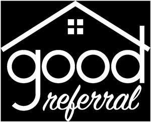 GoodReferral.org